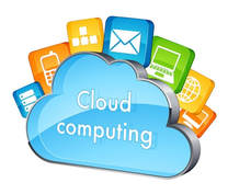 Cloud Computing - Solid State Scientific Corporation